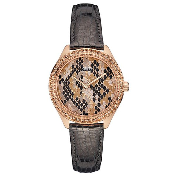 Guess Watch Model MINI MYSTICAL