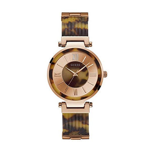 Guess Watch Model W0638L8