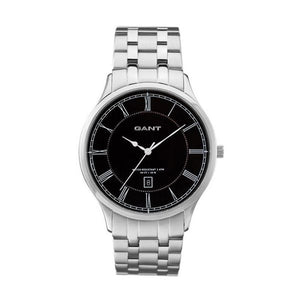 Gant Watch WINDSOR W10663