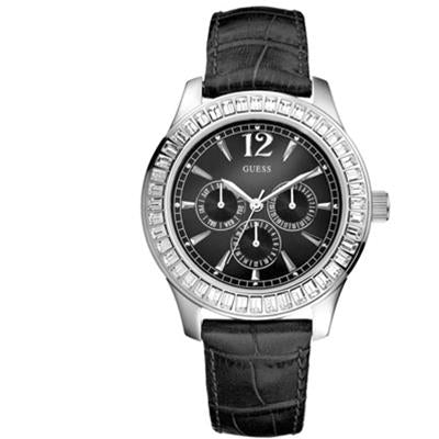 Guess Watch Model MUSE