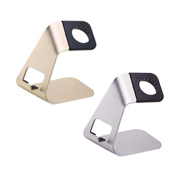Apple iWatch Charging Station Stand L-Series