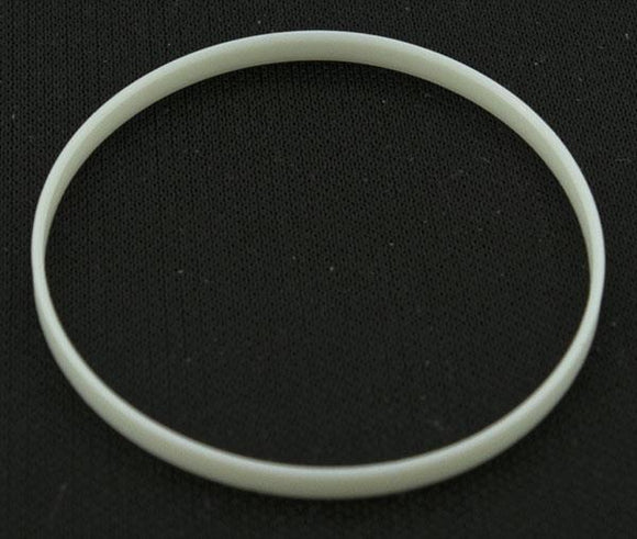 Breitling Replica Glass Gasket Ø31.20 x 2.00mm, Breitling Super Ocean