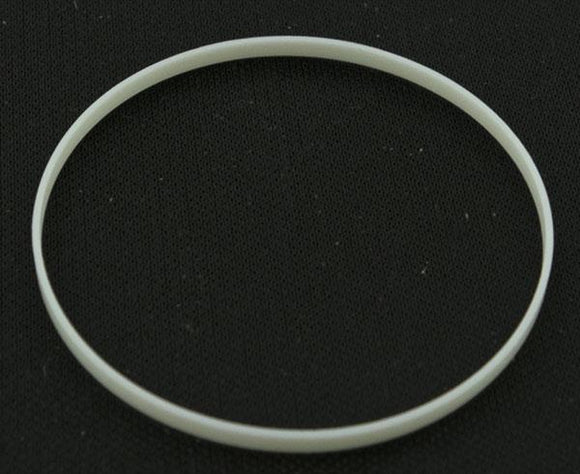 Breitling Replica Glass Gasket Ø33.80mm x 1.80mm, Breitling Evolution Gasket