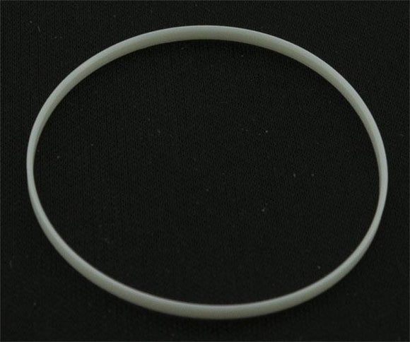 Breitling Replica Glass Gasket Ø37.20 x 1.60mm, Breitling Super Avenger