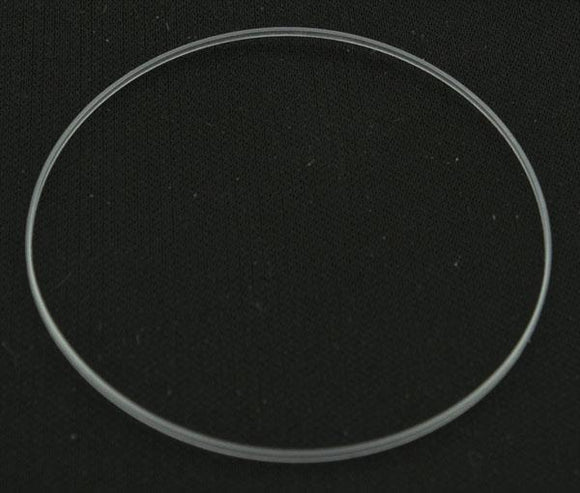 Breitling Replica Glass Gasket Ø40.70 x 0.85mm, Breitling Bentley