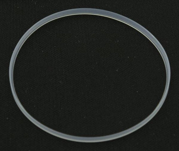 Breitling Replica Glass Gasket Ø43.80 x 1.85mm, Breitling Navitimer World
