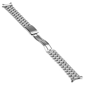 President Watch Band Bracelet