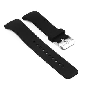 Silicone Strap for Samsung Gear S2 R720