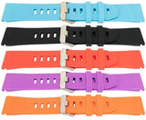 Garmin Style Watch Strap for 22mm Fenix 5/Fenix 5 Plus/Forerunner 935/Quatix 5/Quatix 5 sapphire/Approach 60