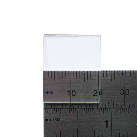 Casio Generic Glass SHN 5007 Glass20.7mm x 25.1mm