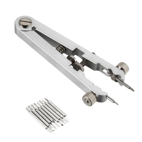 Spring Bar Tool Professional Swiss Style