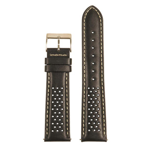 Perforated Rally Strap - Quick Release