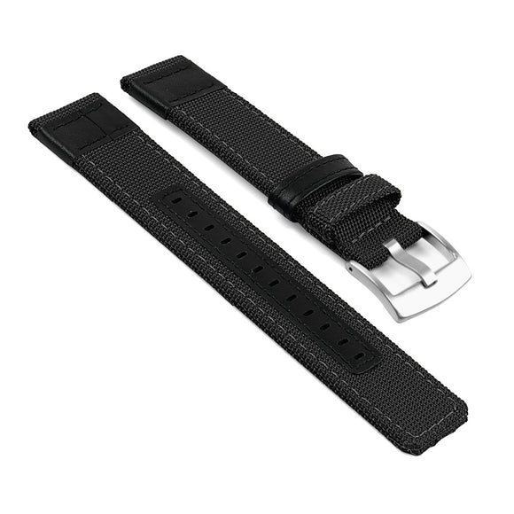 Canvas Strap for Suunto Core