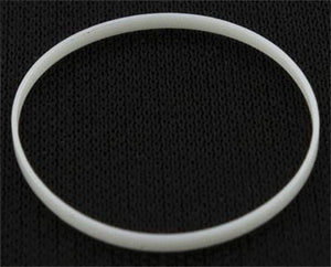 TAG Heuer Replica Glass Gasket Ø28.30 x Ø27.10 x 1.85mm HG1012