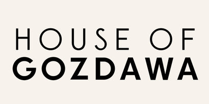 House Of Gozdawa