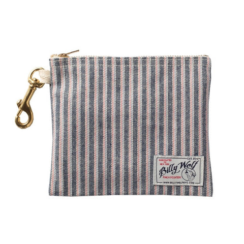 Multi-Use Pouch from Billy Wolf
