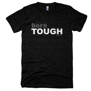 Born Tough - BornGR8  - 1