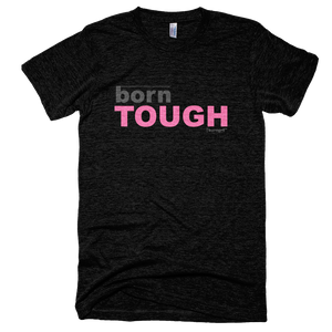 Born Tough - BornGR8  - 2