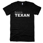 Born Texan - BornGR8