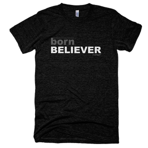 Believer T Shirt