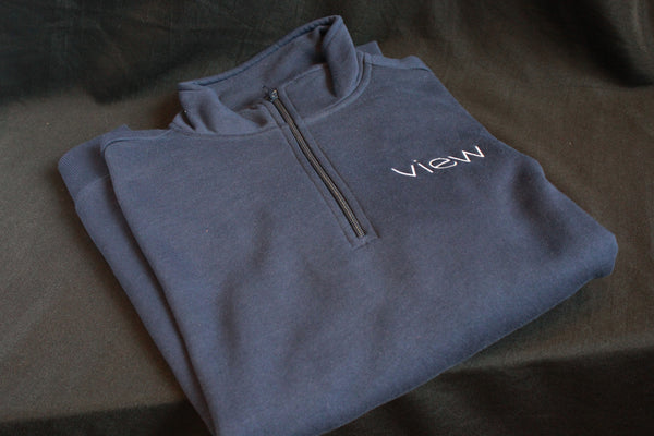 Sweatshirts View: Men's - Navy