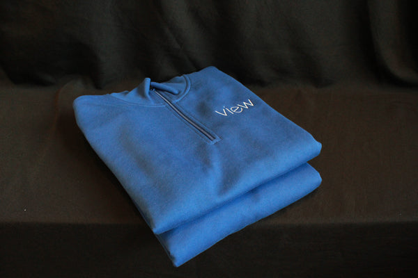 Sweatshirts View: Women's - Royal Blue