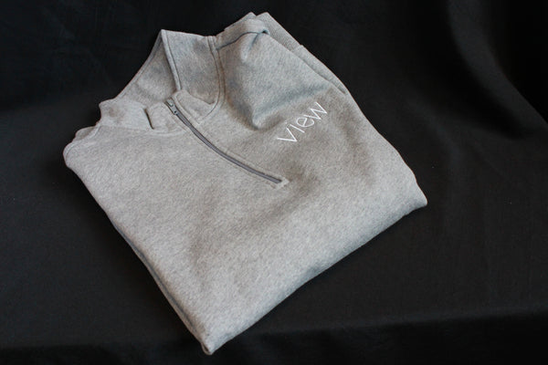 Sweatshirts View: Men's - Grey