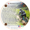 Coaster - Mountain Biking