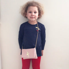 bespoke bag for kids childrenswear