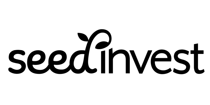 Seedinvest equity crowdfunding