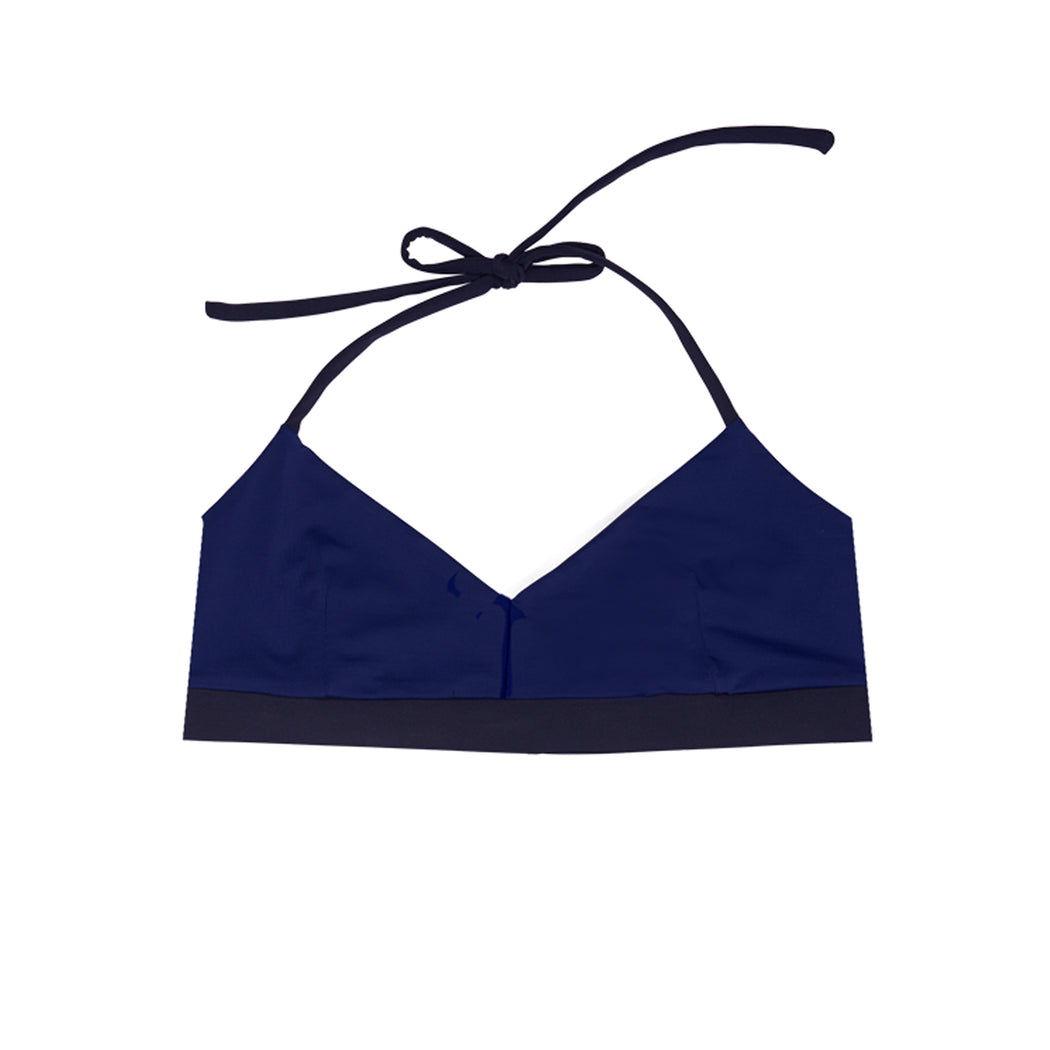 "WATERBRA ""black-navy"""