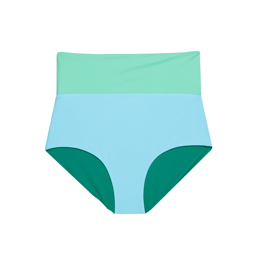 "SURFSHORTS ""shades of the sea"""