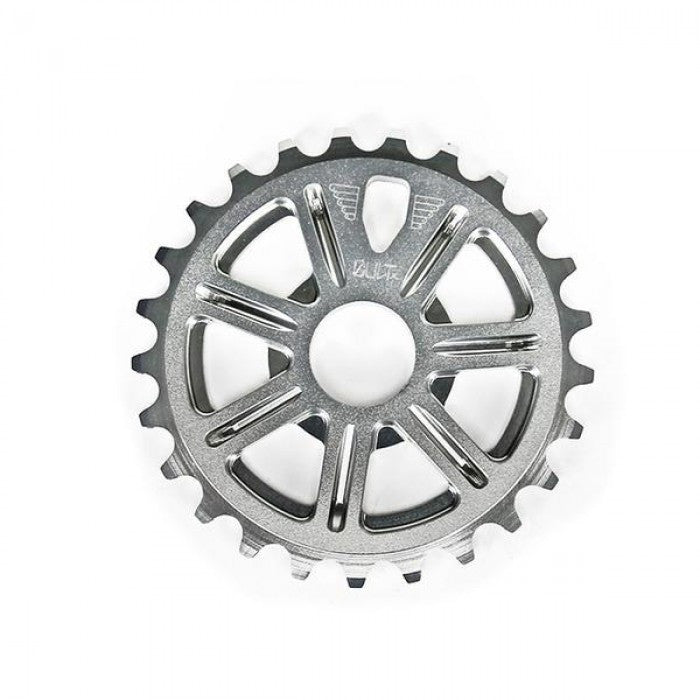 Cult Dak Sprocket - 25T