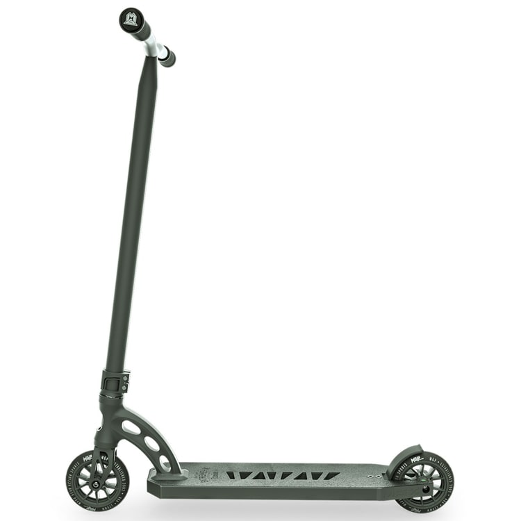 madd gear vx8 extreme x titanium scooter canada