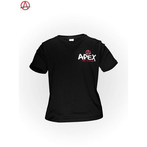 Apex Pro Scooters T-Shirt