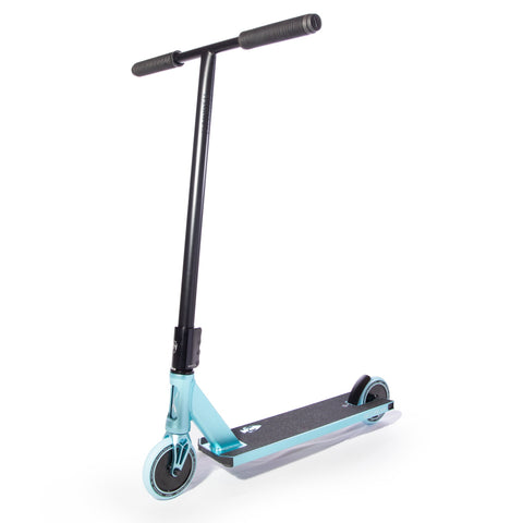 North Scooters - Switchblade Ice Blue/Black