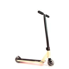 North Scooters Hatchet Complete 2020- Peach