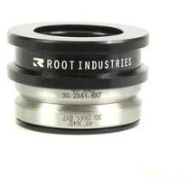 Root Industries Tall Stack headset Canada
