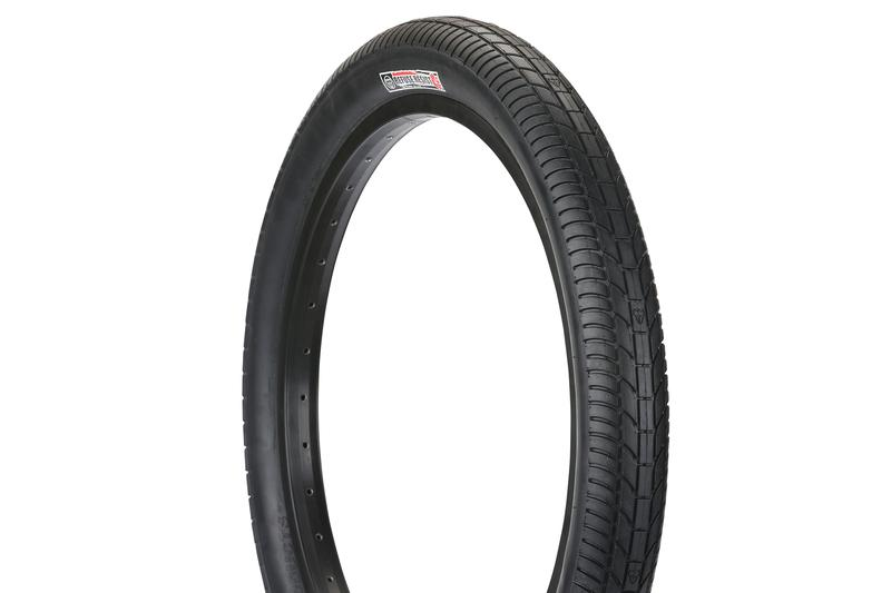 Premium Refuse Resist Tire 20x2.25
