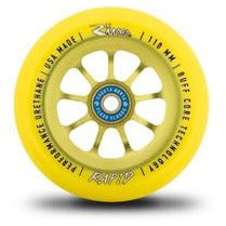 River Wheel Co Sunrise Wheels Canada