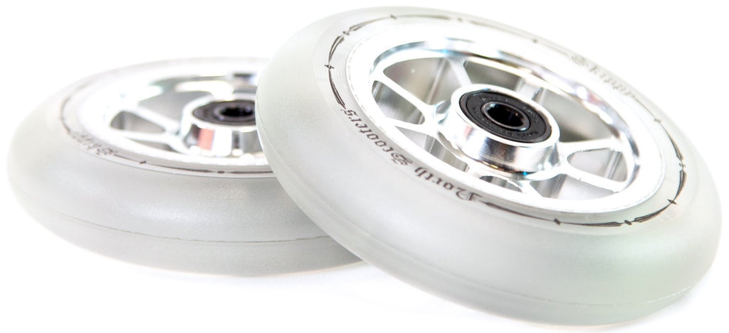 North Scooters Sean Macfoy Signature Wheels – 110 x 24mm