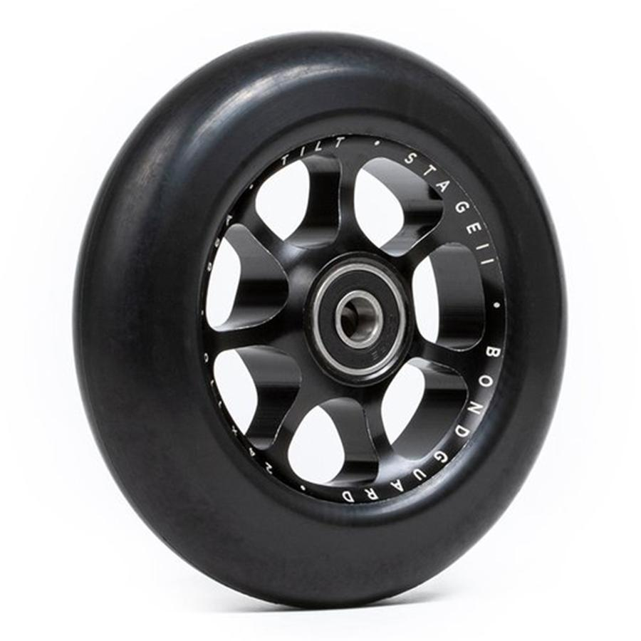 TILT STAGE II SPOKED CORE WHEEL 110mm