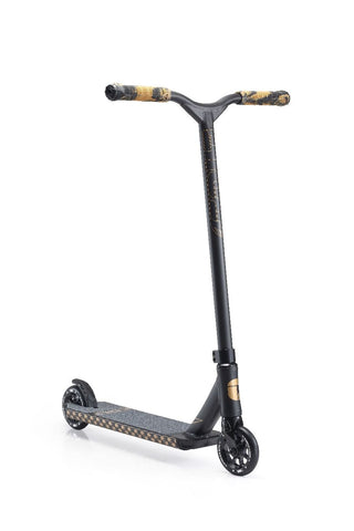 Envy Colt S4 Complete Scooter - Black Gold