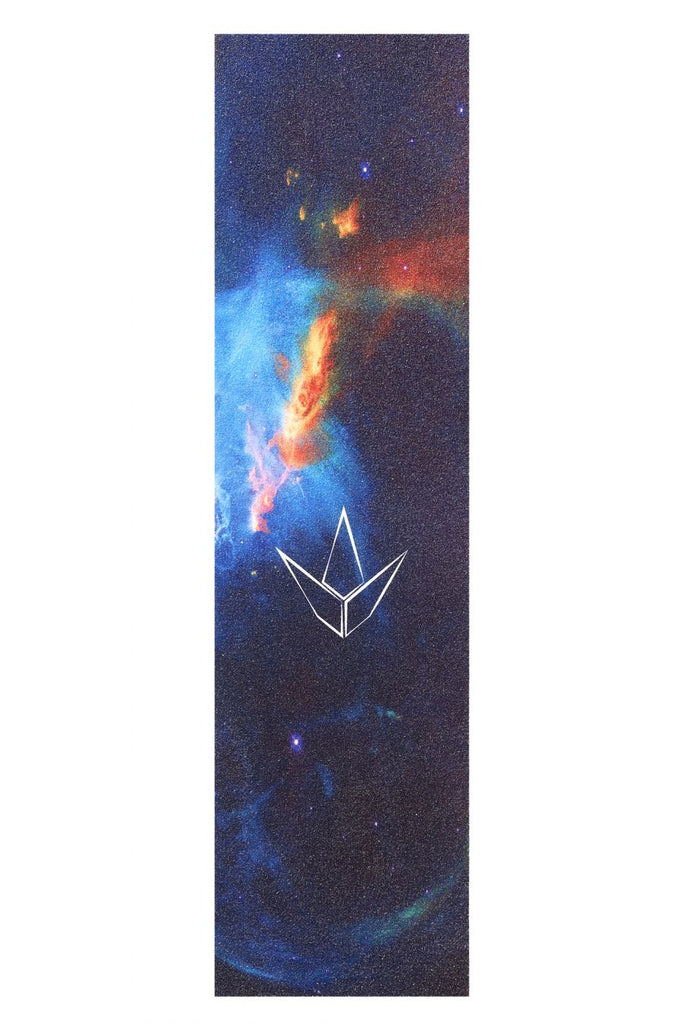 Envy - GALAXY DEEP BLUE Grip tape