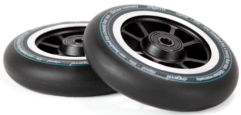 North Scooters Signal Wheels 110mm