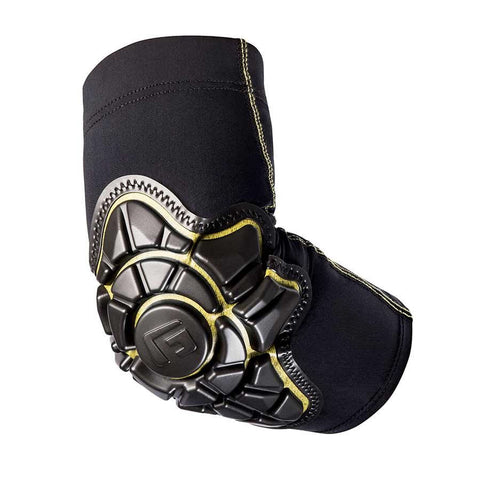 gform youth pro x elbow pads canada