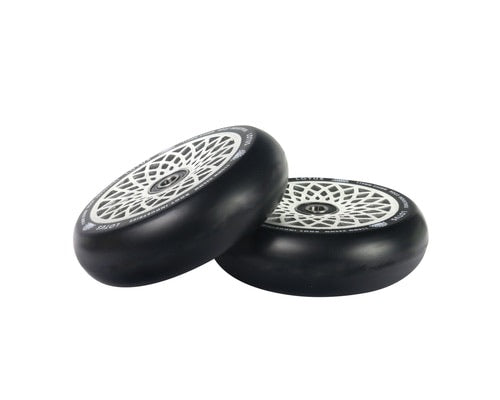 Root Industries - 110x30mm  Lotus Wheels - Raw