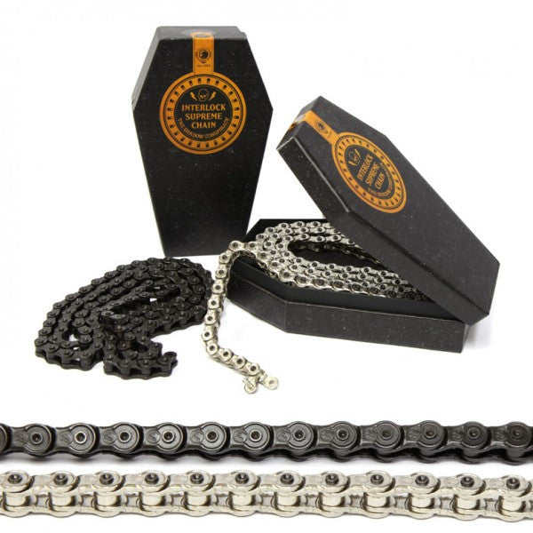 shadow conspiracy supreme interlock chain canada