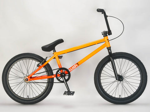 "Mafia Bikes - Kush 1, 20"" (Multiple Colours)"