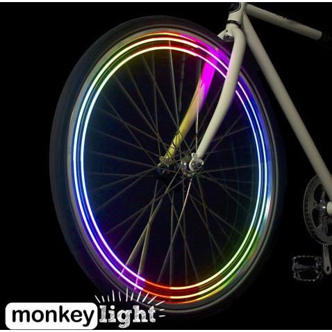 monkey light led wheel light canada